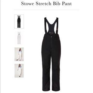 FERA Stowe Stretch Bib Pant ❄️